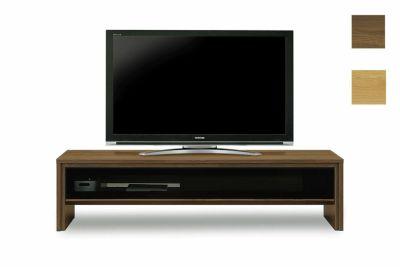 ニーバス 180テレビボード