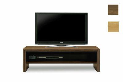 ニーバス 150テレビボード