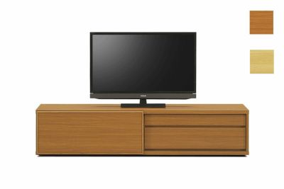 リセリ 180テレビボード