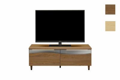 エッセル 130テレビボード