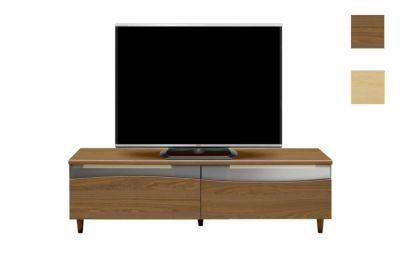 エッセル 160テレビボード