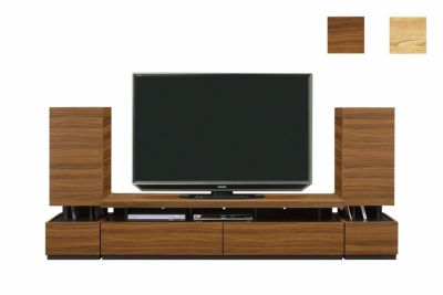 ブロッサ 180テレビボード