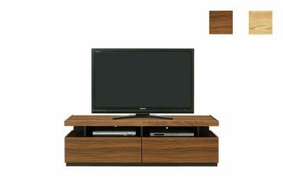 ブロッサ 150テレビボード